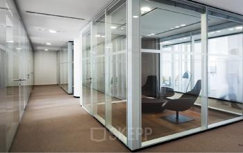 Büro mieten Bockenheimer Landstraße 47, Frankfurt (3)