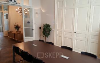 Rent office space Gebr. Vandeveldestraat 68, Gent (5)
