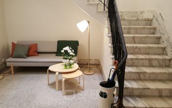 Rent office space Gebr. Vandeveldestraat 68, Gent (2)