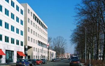 GroningenSpringer 2