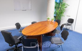 Rent office space Richard Holkade 14, Haarlem (3)