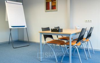 Rent office space Richard Holkade 14, Haarlem (4)