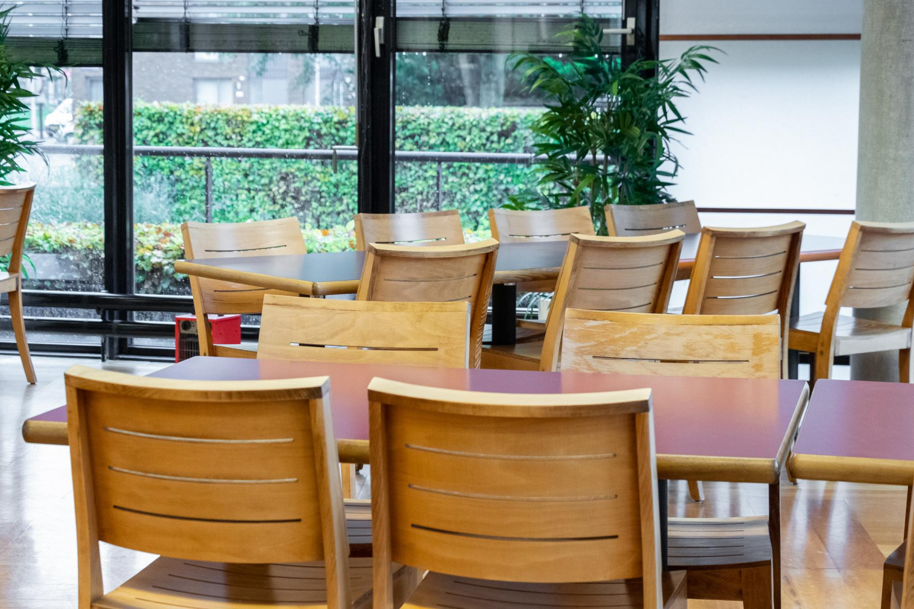 Rent office space Richard Holkade 14, Haarlem (7)