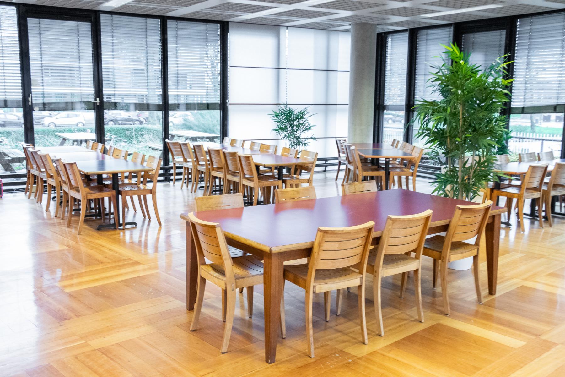 Rent office space Richard Holkade 14, Haarlem (6)