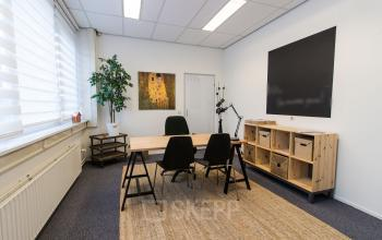 Coaching rooms for rent per hour or part of the day