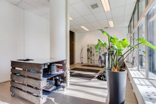 Rent office space Fonteinlaan 5, Haarlem (2)