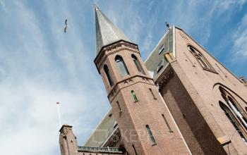 Renpart Haarlem LR 13 1024x576