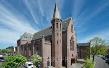Renpart Haarlem LR 8 1024x683