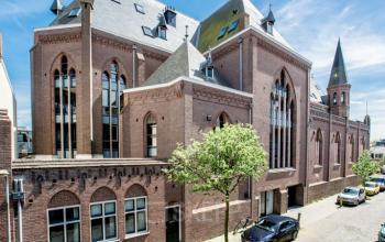 Renpart Haarlem LR 9 860x430
