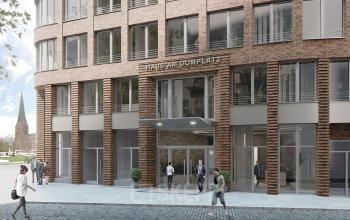 Büro mieten Schopenstehl 1, Hamburg (3)