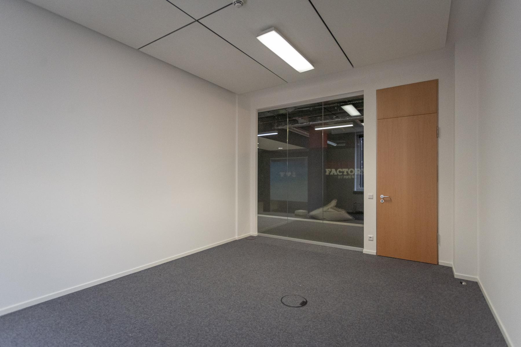 Privates Büro mieten Business Center Hamburg