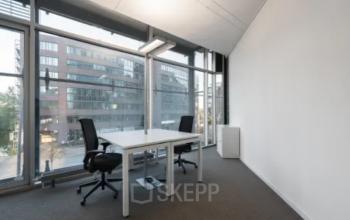Büro mieten Heidenkampsweg 58, Hamburg (6)