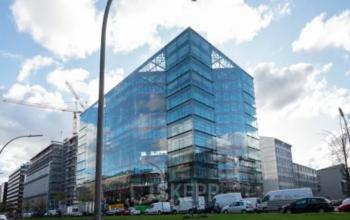 Büro mieten Heidenkampsweg 58, Hamburg (4)