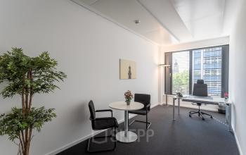 Finde dein neues Büro zur Miete in Hamburg Neustadt