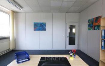 Helles Büro zur Miete am Brabrinke in Hannover-Döhren