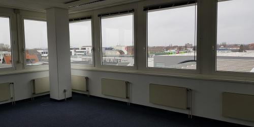 Büro mieten Am Brabrinke 14, Hannover (2)