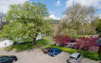 kantoorruimte huur Heerenveen 3 1024x576