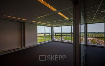 Rent office space Snellius 1, Heerlen (17)