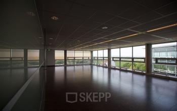 Office space in Heerlen