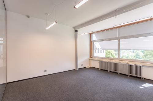 Rent office space Oliemolenstraat 60, Heerlen (10)