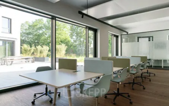 Büro mieten Rudolf-Diesel-Straße 11, Heidelberg (8)
