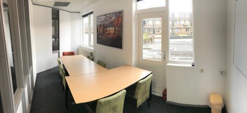 Rent office space Molenstraat 20, Hengelo (2)