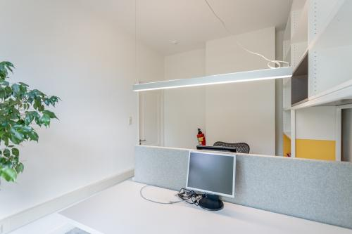 Rent office space 's-Gravelandseweg 73, Hilversum (8)