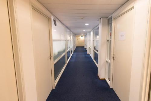 Rent office space Franciscusweg 219, Hilversum (16)