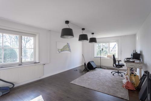 Rent office space Orionlaan 62, Hilversum (1)