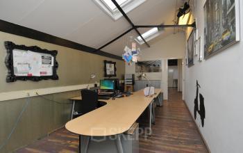 kantoorruimte3