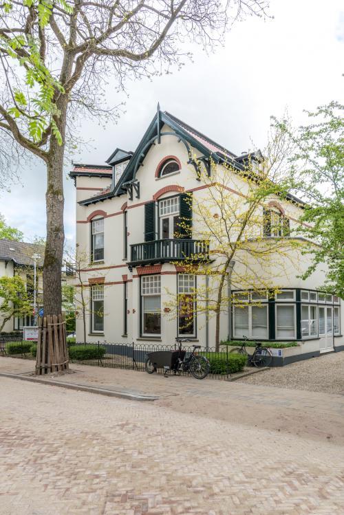 Rent office space Oude Enghweg 8, Hilversum (2)