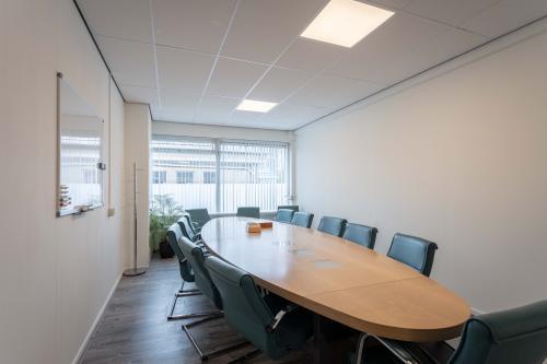 Rent office space Zeverijnstraat 6, Hilversum (13)