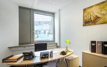 Erstklassiges Büro zur Miete in Köln-Innenstadt