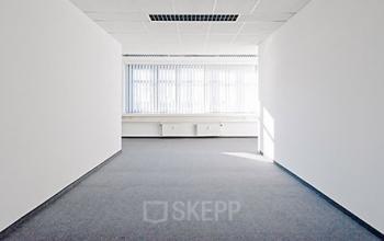 Leerstehende Bürofläche mieten in Köln Porz