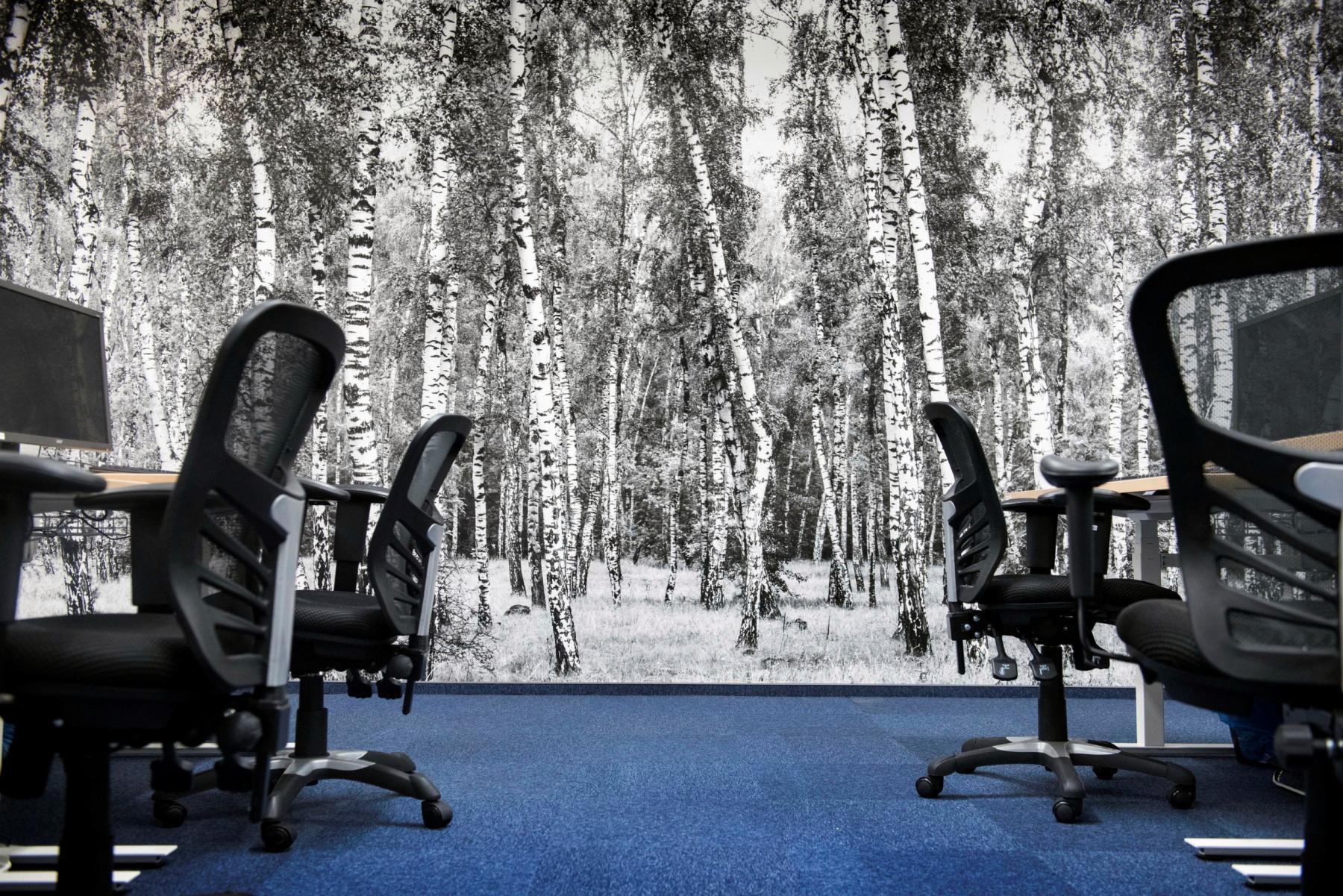 biura do wynajęcia w budynku galileo kraków
