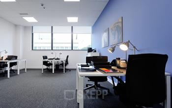 biuro do wynajęcia rogozinskiego przykład