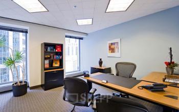 biuro kraków kamienna przykład