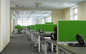 biura do wynajęcia aleja słowackiego kraków