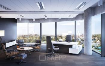 office for rent wadowicka cracow imperial