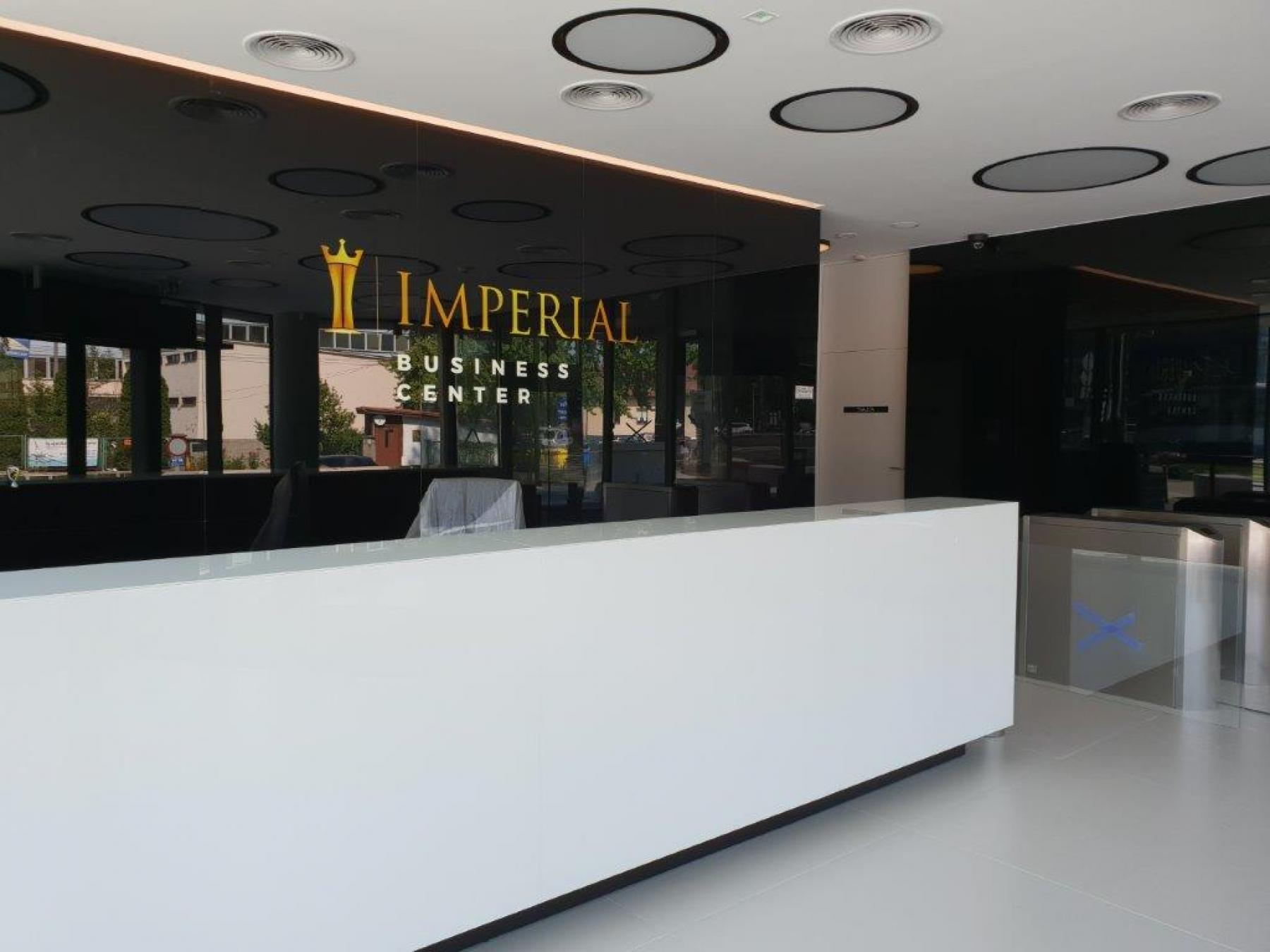 reception imperial wadowicka 7 cracow