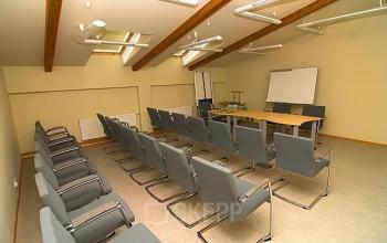 sala konferencyjna karmelicka 27 kraków