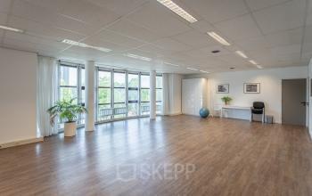 Rent office space Kanaalpark 157, Leiden (3)