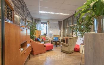Rent office space Kanaalpark 157, Leiden (7)