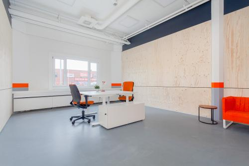 Rent office space Touwbaan 38, Leiderdorp (14)