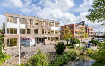 office space for rent in leiden working spaces