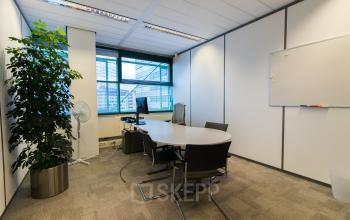 office space for rent in nice office building