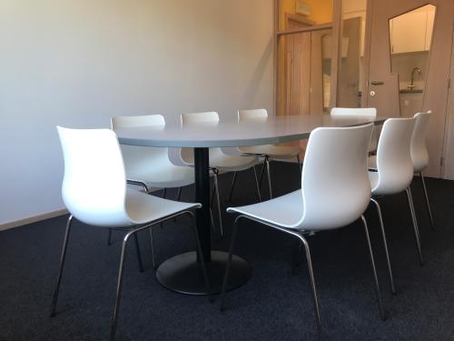 Kantoor te huur Ambachtenlaan 8, Leuven (3)