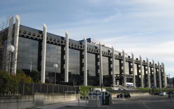 Biura do wynajęcia Avenida de Europa 19, Madrid (1)