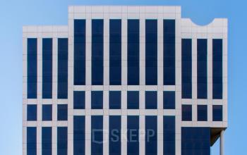 Alquilar oficinas Diagonal , Barcelona (8)