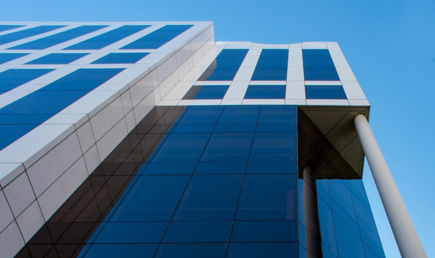 Alquilar oficinas Diagonal , Barcelona (9)